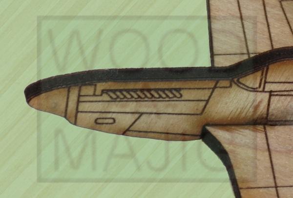 P-51 Kit